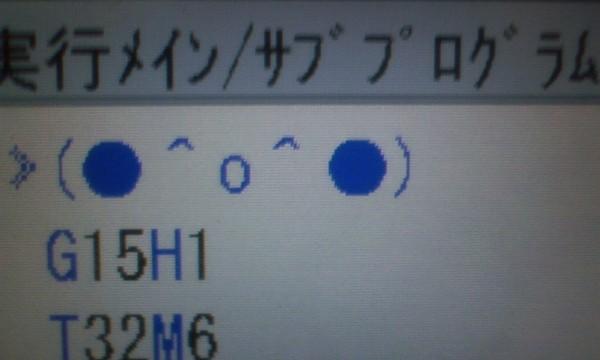 CA3E0328.jpg