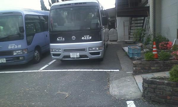 CA3E1210.jpg