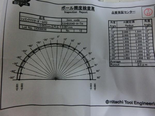 CIMG0725.JPG
