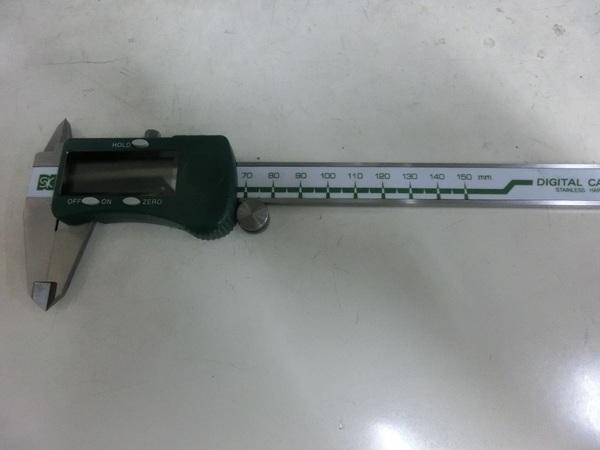 CIMG0859.JPG