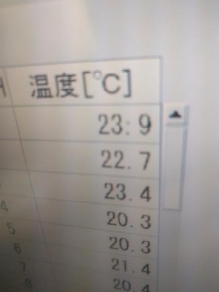 温度A.jpg