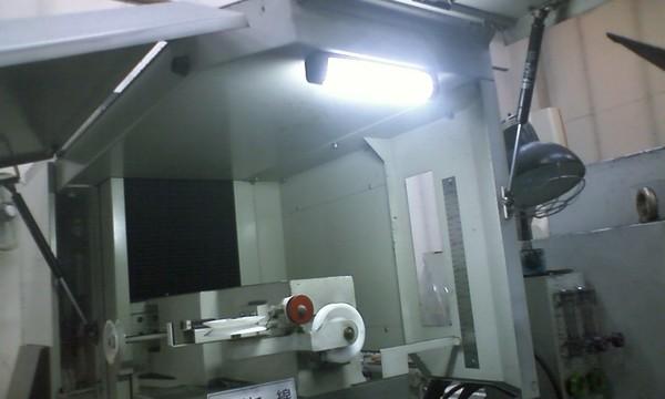 LED--------.jpg