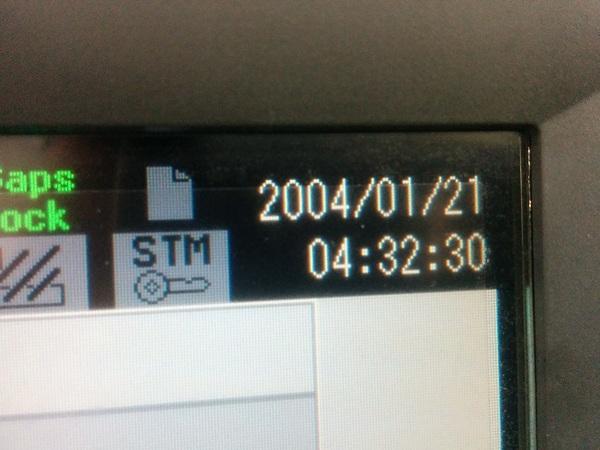 OSPT.jpg