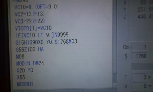 CA3E1526.jpg