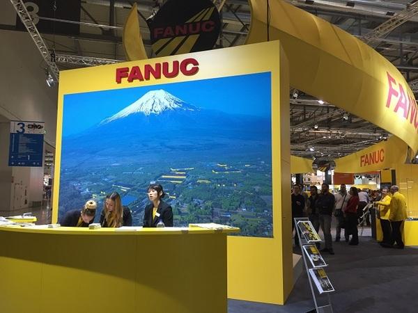 ファナック  - コピー.JPG