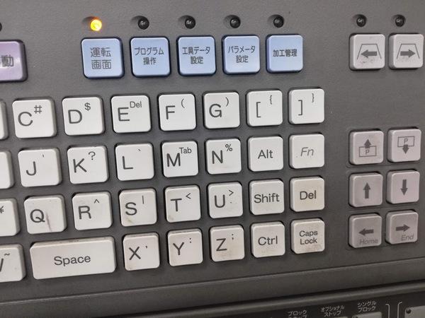 OSP300M.jpg